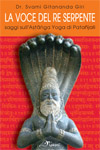 libri-ashtanga yoga