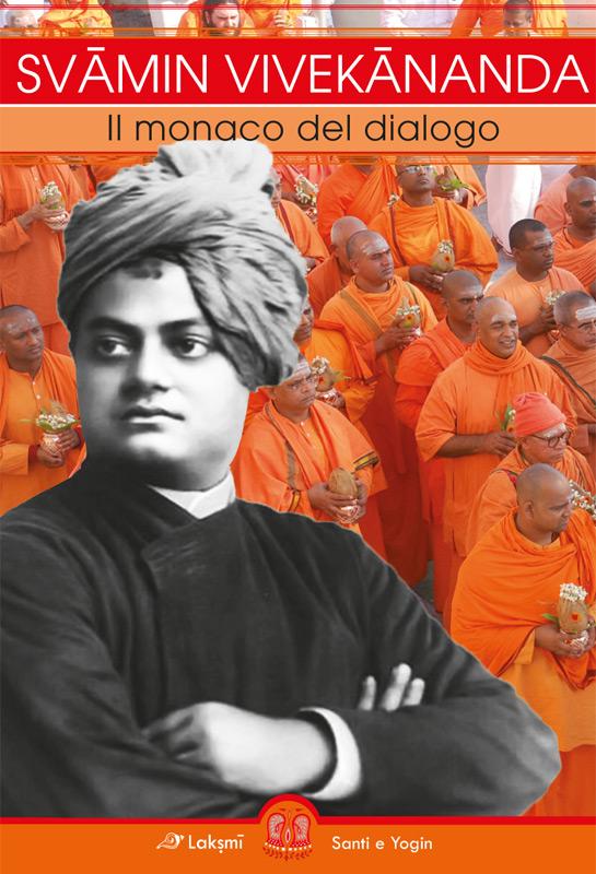 Svamin Vivekananda