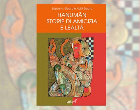presentazione-hanuman